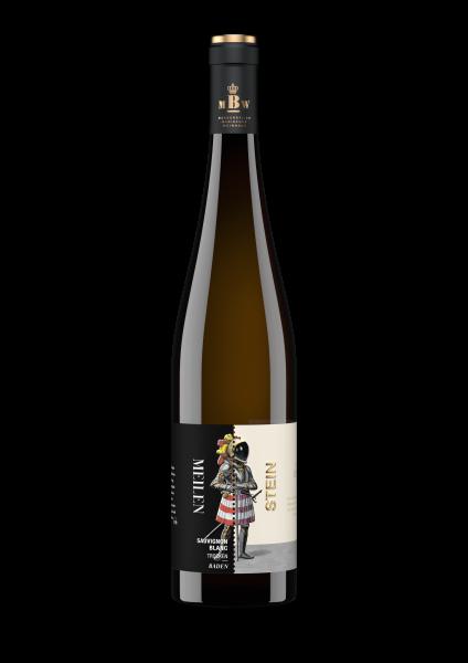 2018 Meilen-Stein Sauvignon Blanc trocken