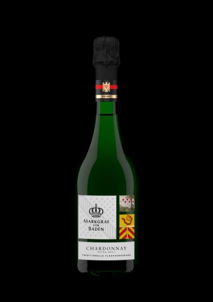 VDP.Sekt Chardonnay extra brut