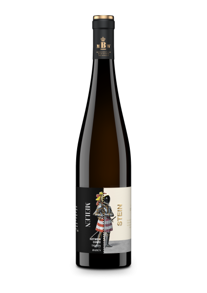 2017 Meilen-Stein Rotwein Cuvée